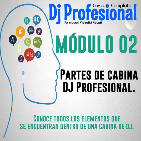 modulo02