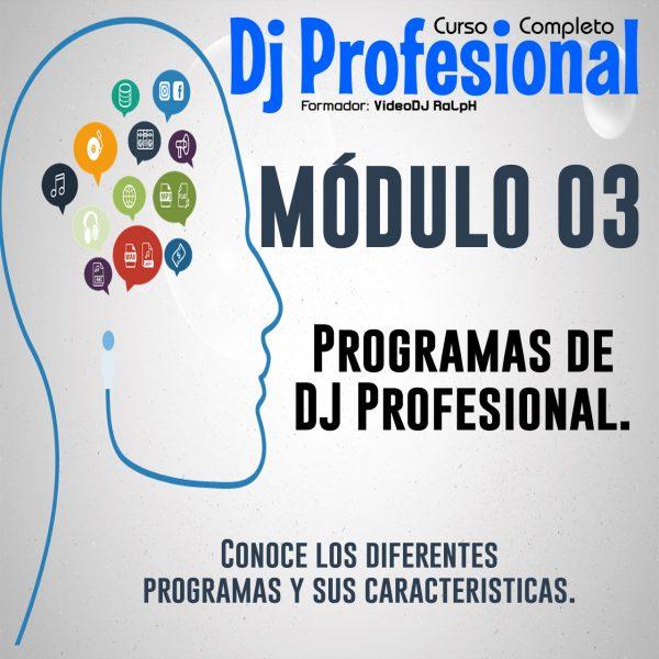modulo03
