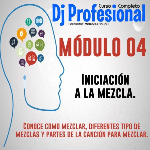 modulo04