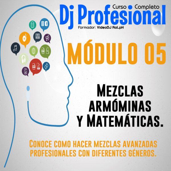modulo05
