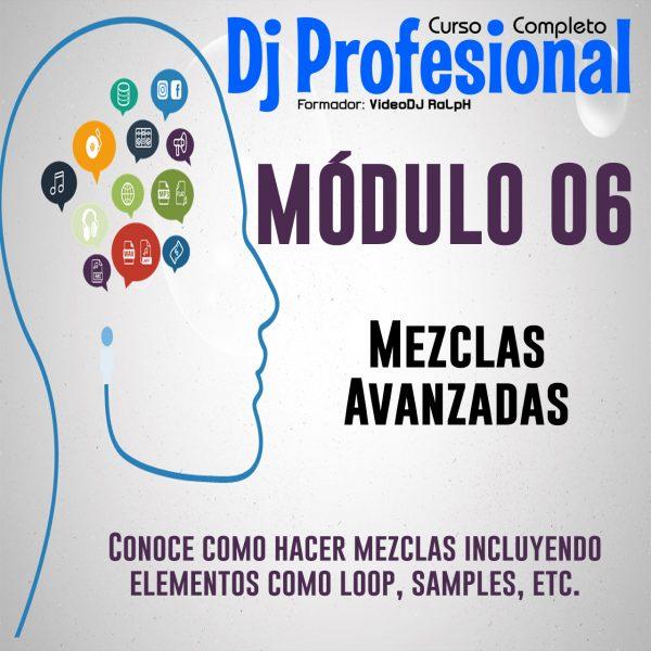 modulo06
