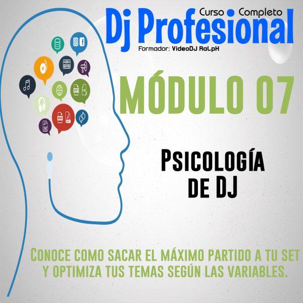 modulo07