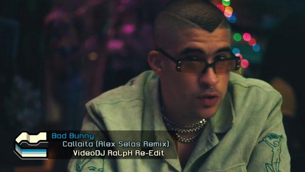 Bad-Bunny-Callaita-Alex-Selas-Remix