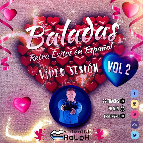 VideoDJ_RaLpH_-_Baladas_02_Retro_Espanol