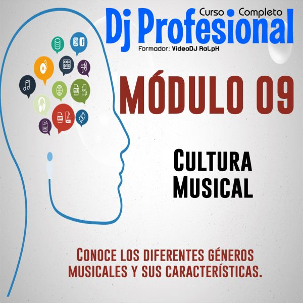 modulo09