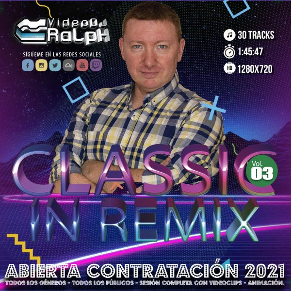 VideoDJ_RaLpH_-_Classic_In_Remix_Vol_03.mp4