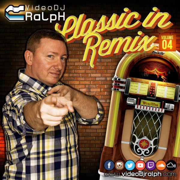 VideoDJ-Ralph-caratula-classic-in-remix-vol4